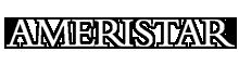 Ameristar_Logo