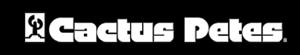Cactus_Petes_Logo
