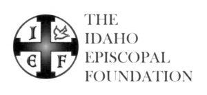 Idaho-Epsicopal-Foundation-logo