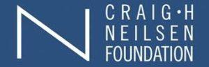 craig-he-neilsen-logo