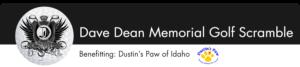 dave-dean-header